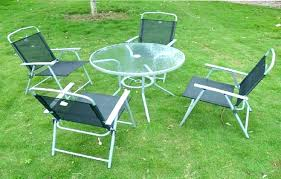 patio table glass replacement or patio furniture glass replacement replacement glass patio 15 glass patio table