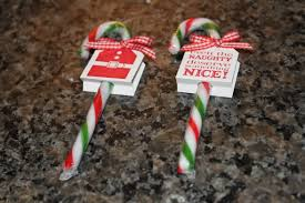 35 Creative Ways To Use Leftover Candy Canes  Happy HooligansChristmas Crafts Using Candy Canes