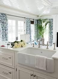 farmhouse sinks kitchen inspiration