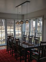 kitchen table lighting dining room modern. Delighful Kitchen Black Dining Room Light Fixtures Kitchen Lighting Cool  Chandeliers For Interior Modern Inside Table D