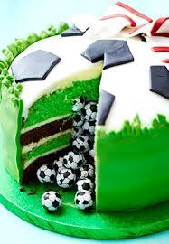 70bcabbc8bd e124d729fb9f soccer birthday cakes soccer party
