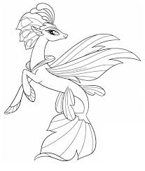 The evil queen from walt disney's animated classic snow white and the seven dwarfs has never looked more wicked! My Little Pony Queen Coloring Pages Coloring And Drawing