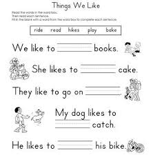 This Reading  prehension Worksheet   My Pet Snake is for furthermore  also Free Printable Letter Worksheets Kindergarteners   Reading additionally  additionally Best 25  Reading  prehension worksheets ideas on Pinterest besides Best 25  Reading  prehension worksheets ideas on Pinterest as well  besides Reading  prehension Worksheet – My Pet Horse   English in addition Best 25  Worksheets for grade 1 ideas on Pinterest   Grade 1 likewise Reading  prehension Worksheets For Third Grade  Reading further 8 best Grade 1 English images on Pinterest    prehension. on the lost kittens english pinterest reading comprehension dogs third grade worksheets