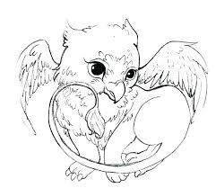 coloring pages of cute baby animals baby coloring pages coloring pages characters cartoon coloring pages thanksgiving coloring pages characters baby