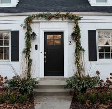 awesome cape cod home exterior lighting 87 in decorating home ideas with cape cod home exterior lighting