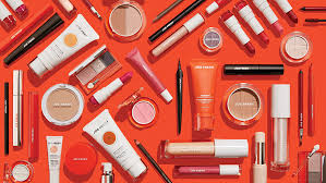 joe fresh beauty is now available at pers mart canadian