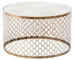 moroccan coffee tables glass top puji com round black table with ta
