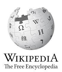 English Wikipedia Wikipedia