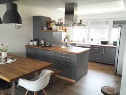 Kücheneinblick Teil 2