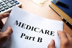 Medicare B Premiums To Rise 6 7 In 2020 Soc Sec Increase