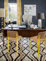 eclectic home office. Home Office Paint Ideas Gorgeous Decor W H P Eclectic M