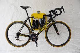Bike Hanger ...