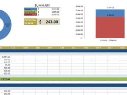 free finance spreadsheet small business inventory spreadsheet template inventory free