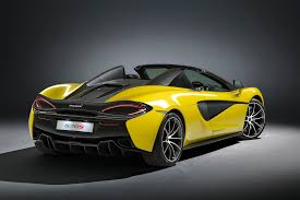 2018 mclaren for sale. beautiful 2018 show more in 2018 mclaren for sale l
