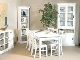 Table De Cuisine Pliante Table Cuisine Table De Cuisine Pliante