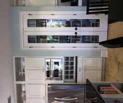 Terrific pantry sliding doors Kitchen Pantry Sliding Doors Ideas, Design,  Pics Examples