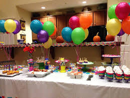 office birthday decoration. Office Birthday Party Ideas Pinterest Decoration 1000 Images About 3rd On Dinosaur Themes A