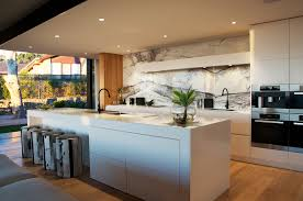 Corian Designer White Thickness View From The Top Corian