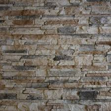 Small Picture Best 25 Stone wall panels ideas on Pinterest Brick veneer wall