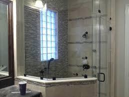 glass block window in shower extraordinary windows houston texas interior design 8
