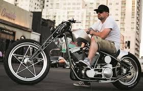 nick beaulieu named king of custom motorcycle builders in j p