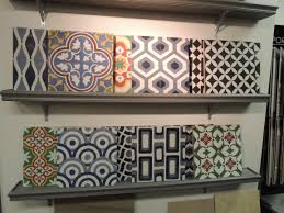 Mexican Tile Kitchen Handcrafted Mexican Tiles