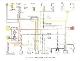 klt 250 wiring diagram wiring library wiring here you go wiring diagram kelistrikan kawasaki