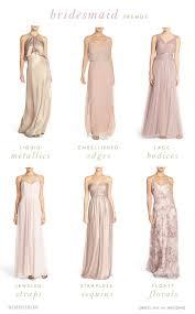 Best 25 Designer Bridesmaid Dresses Ideas On Pinterest Designs