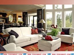 Small Picture View Living Room Style Quiz Home Decor Color Trends Contemporary