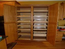 large pantry storage cabinet empty dma homes 72537 within large kitchen pantry cabinet with regard to