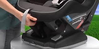 peg perego usa primo viaggio convertible car seat in the use