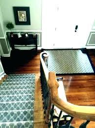 rug for front door front door rug entry door rugs size