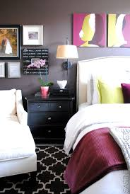 Shabby Chic Bedroom With Dark Furniture 65 Best Images About Interior Design Master Bedroom On Pinterest