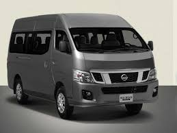 nissan urvan 2018. beautiful urvan inside nissan urvan 2018