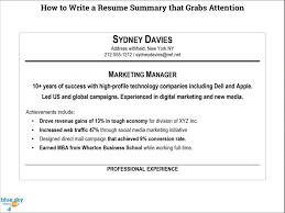 Teenage Resume Resume How To Write Australia Teenage For Job Pdf Objective Line 95