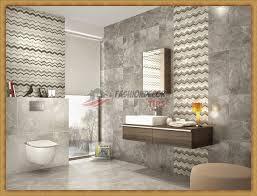 Black And White Bathroom Tile Border Ideas Tips Fashion Small