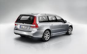 volvo wagon 2014. volvo v70 2014 wagon 0
