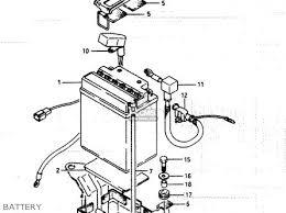 suzuki rm 250 engine diagram suzuki wiring diagram, schematic Suzuki Gp Wiring suzuki lt250ef wiring diagram suzuki gp 125 wiring diagram