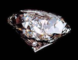 Реферат Производство искусственных алмазов com Банк  Производство искусственных алмазов