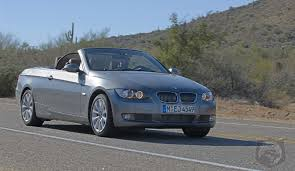 2018 bmw 335i. beautiful 335i review bmw 335i convertible finally a convertible for men with 2018 bmw