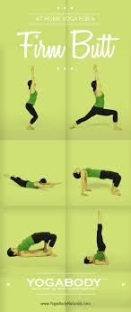 71 best images about Leg and Butt Workouts on Pinterest Glute.