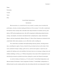 mla essay style co mla essay style