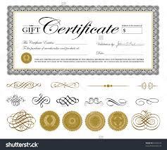 Guitar Lesson Gift Certificate Template Guitar Lessons Gift Certificate Template Www Topsimages Com