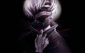 illustration, monochrome, anime, Joker ...