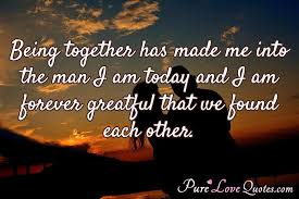 Forever Love Quotes Delectable Love Forever Quotes PureLoveQuotes