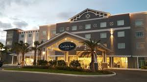 Image result for Carlisle Inn Sarasota