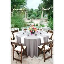 round tablecloth wedding reception fabric outdoor with umbrella hole round tablecloth wedding reception fabric outdoor with umbrella hole