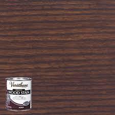 Varathane 1 Qt Kona Premium Fast Dry Interior Wood Stain