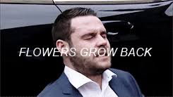 Soaps - Danny Miller | Aaron Livesy {Emmerdale} #1: He is magnificent at  bringing the angst and is one half of the wildly popular Robron - Page 12 -  Fan Forum