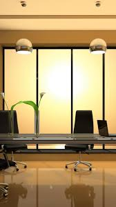 office wallpapers design. Other Mobile: 720x1280 Office Wallpapers Design L